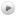 EasyEst Estimating Software Videos